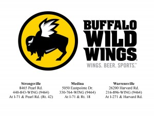 BWW with locations