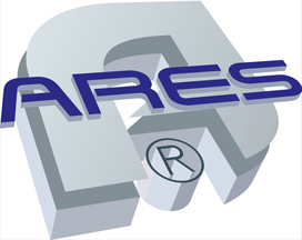 ares_logo_small