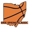 2014 Erie Spring Classic