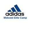 Adidas Midwest Elite Camp