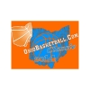 2014 OhioBaseketall.com Classic