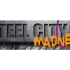 2014 Girls Steel City Madness