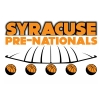 2014 Syracuse Pre-Nationals