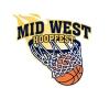 2014 Midwest Hoopfest
