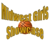 2013 Midwest Girls Showcase