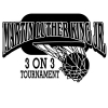 2014 MLK 3 on 3 Tournament