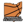 Strongsville PTA Championship Tournament