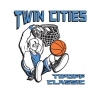 2014 Twin Cities Tipoff Classic
