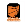 2014 Western PA March Madness