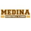 2014 Medina Classic