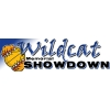 2014 Wildcat Memorial Showdown (Day 1)