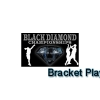 Black Diamond Bracket Play