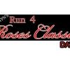 Run4Roses Day 2